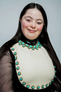 De heetste Russische meisje