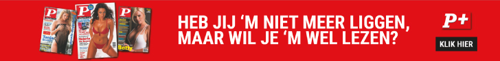 Banner LEZEN PNWS